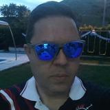 Juanes from Alcala de Henares | Man | 54 years old | Leo
