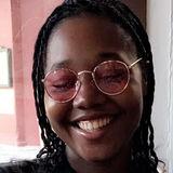 Jp from Elizabeth | Woman | 26 years old | Virgo