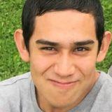 Edddd from Boulder | Man | 26 years old | Virgo