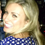 Laura from Royal Tunbridge Wells | Woman | 39 years old | Gemini