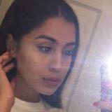 Nikki from San Jose   Woman   22 years old   Capricorn