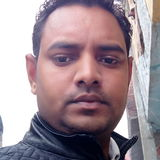 Kumar from Haldaur | Man | 32 years old | Sagittarius