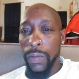 Waynesmallwofa from Wilmington | Man | 46 years old | Leo