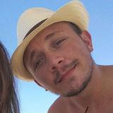 Lorenzo from Merrimac | Man | 25 years old | Leo