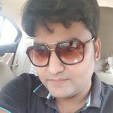 Faheem from Mahmudabad | Man | 27 years old | Capricorn