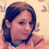 Carley from Worcester | Woman | 33 years old | Capricorn