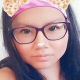Marliebabe from Ladysmith | Woman | 29 years old | Sagittarius