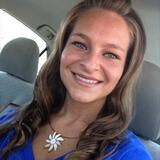 Jody from Aiken | Woman | 23 years old | Leo