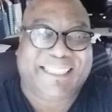Julius from North Charleston | Man | 56 years old | Leo