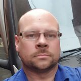 Rich from Ilkeston   Man   42 years old   Aquarius