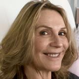 Nikigreenzi from Nanaimo | Woman | 58 years old | Aries