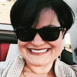Carey from Vicksburg | Woman | 45 years old | Virgo