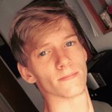 Bebe from Neuwied | Man | 21 years old | Cancer