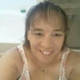 Sexygrandma from Pahrump   Woman   56 years old   Capricorn