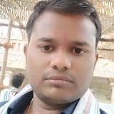 Sravan from Pulivendla   Man   27 years old   Aquarius