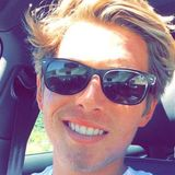 Andrew from Redlands | Man | 23 years old | Pisces