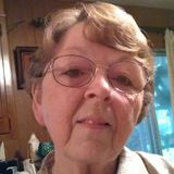 women psychologist in Missouri #4