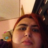 Ash from Carlisle | Woman | 27 years old | Sagittarius
