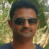 Rakesh from Periyakulam | Man | 35 years old | Pisces