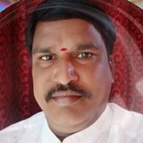Sridhar from Chirala | Man | 45 years old | Gemini