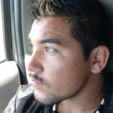 Papichulo from Hope   Man   27 years old   Aquarius