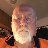 Freeagent from Perth | Man | 63 years old | Cancer