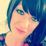 Elayne from Newcastle Upon Tyne | Woman | 36 years old | Aquarius