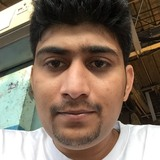 San from Cochin | Man | 30 years old | Capricorn