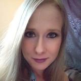 Jeffandtiff from Hamilton   Woman   25 years old   Sagittarius