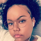 Ghabrielle from Little Rock | Woman | 22 years old | Taurus