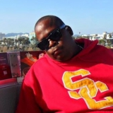 Eric from Montebello | Man | 48 years old | Aquarius