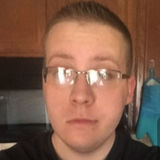 Ryan from Fort Worth | Man | 27 years old | Cancer
