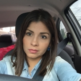 Clarimiel from Alicante | Woman | 35 years old | Gemini