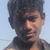 Aman from Tarn Taran | Man | 29 years old | Libra