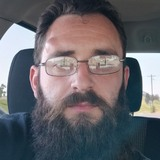 Jonny from Nampa | Man | 32 years old | Capricorn