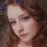 Kirstotaku from Waverton | Woman | 25 years old | Pisces