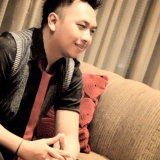 Indojava from Denpasar | Man | 37 years old | Aries