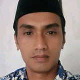 Lawangsuko0Ch from Pasuruan | Man | 21 years old | Sagittarius
