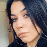 Missnatalia from Swindon | Woman | 22 years old | Cancer