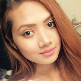 Zhara from Petaling Jaya | Woman | 28 years old | Aquarius