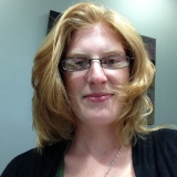 Carly from Bradenton Beach | Woman | 35 years old | Gemini