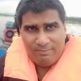 Sk from Aizawl | Man | 33 years old | Gemini