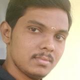 Vikki from Tiruchchirappalli | Man | 26 years old | Virgo