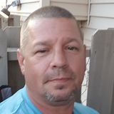 Steve from Gladstone | Man | 51 years old | Aries