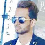 Shoib from Faridabad   Man   28 years old   Capricorn