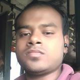 Firoj from Kalyani | Man | 28 years old | Taurus