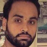 Harrypabla from Sanaur | Man | 31 years old | Aquarius