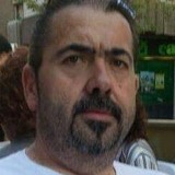 Mochy from Alaquas | Man | 50 years old | Sagittarius
