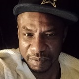 Henn from Two Rivers | Man | 48 years old | Capricorn