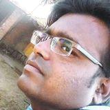 Vipul from Modasa | Man | 28 years old | Virgo